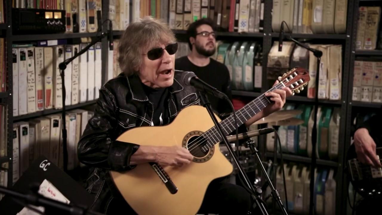 learn guitar feliciano